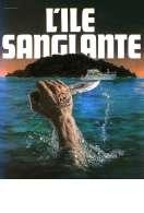 L'ile Sanglante