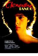 Clementine Tango, le film