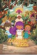 Le Voyage de Lila, le film