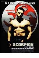 Scorpion, le film