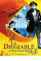 Le dirigeable vole, le film