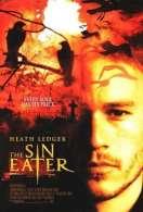Affiche du film Sin Eater
