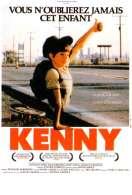 Kenny, le film