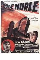 Affiche du film La Foule Hurle