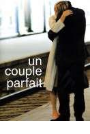 Un couple parfait, le film