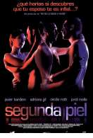 Seconde peau, le film