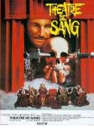 Bande annonce du film Theatre de Sang