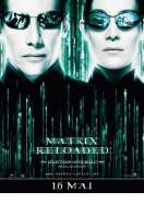 Matrix reloaded, le film