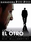 Affiche du film El Otro