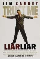 Menteur, menteur, le film