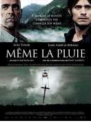 Même la pluie, le film