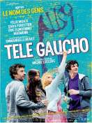 Affiche du film T�l� Gaucho