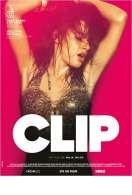 Clip, le film