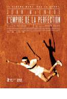 Affiche du film L'Empire de la Perfection