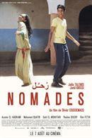 Nomades, le film