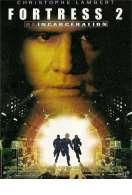 Fortress 2 (réincarcération), le film