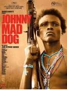 Johnny Mad Dog, le film