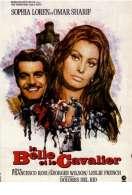 Affiche du film La Belle et le Cavalier