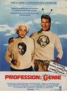 Profession Genie, le film