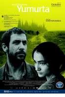 Yumurta, le film