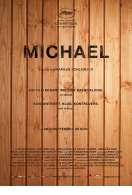 Michael, le film