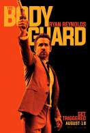 Hitman & Bodyguard, le film