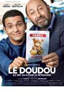 Le Doudou, le film