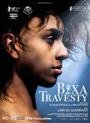 Bixa Travesty, le film