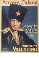 Affiche du film L'aigle Noir