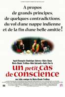 Un petit cas de conscience, le film