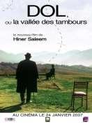 Affiche du film Dol ou la vall�e des tambours