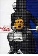 La Famille de Pascual Duarte, le film