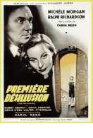 Premiere Desillusion, le film