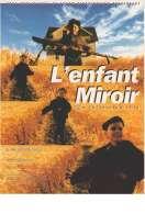 Affiche du film L'enfant Miroir