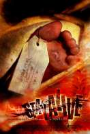 Affiche du film Stay Alive