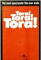 Affiche du film Tora Tora Tora