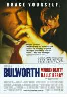 Bulworth, le film