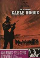 Un Nomme Cable Hogue, le film