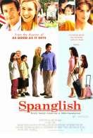 Spanglish, le film