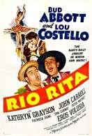 Rio Rita, le film