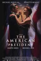 Le Président et Miss Wade, le film