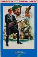 Affiche du film Deux Loustics en Bordee