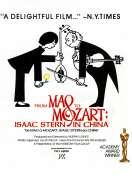 De Mao a Mozart, le film