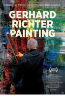 Gerhard Richter - Painting, le film
