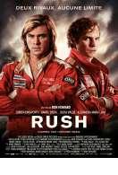 Rush, le film