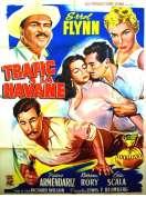 Trafic à la Havane, le film