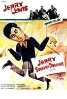 Jerry Souffre Douleur