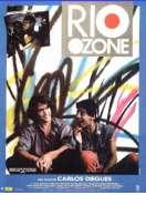 Rio Zone, le film