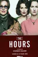 The hours, le film