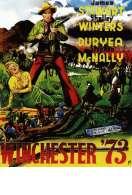 Bande annonce du film Winchester 73